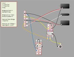 ibanez rg370dx wiring diagram ibanez image wiring is it possibile to hsh 5 way switch push pot on ibanez rg370dx wiring diagram