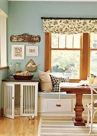 paint colors that go with oak trimwhat paint colors go with oak wood trim  Google Search  Oak Oak