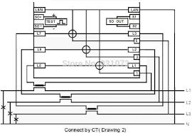 modbus rs485 wiring modbus image wiring diagram modbus rs485 wiring diagram modbus auto wiring diagram schematic on modbus rs485 wiring