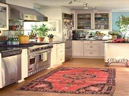 best kitchen rugs area for matching and runners rag washable best kitchen rugs
