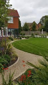 Kent Garden Design Custom Decorating