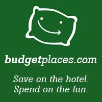 Risultati immagini per budget places