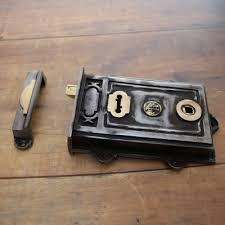 reproduction antique door locks. Pricing Reproduction Antique Door Locks