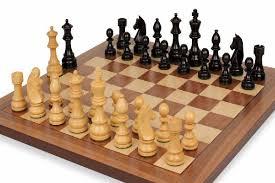 「King Salman World Rapid and Blitz Chess Championships」的圖片搜尋結果