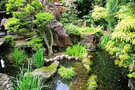Japanese Garden Theme Tasty Famous Gardens Interior Home Design At Software Set And
