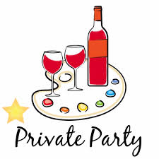 lisa and geno s private party private party paint and wine classes in lebanon pa
