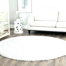 fresh 5x7 rugs ikea for white fuzzy rug white area rug rugs the home depot