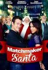 simantov matchmaker santa movie