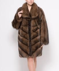 fisher fur coat fisher fur coat fisher fur coat