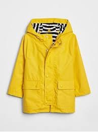 <b>Toddler Winter Coats</b> | Gap