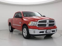 Used Dodge Ram 1500 for Sale