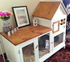 diy rabbit cage photo 3 of 4 bunny hutch indoor 3 best indoor rabbit cage ideas on indoor diy rabbit hutch door