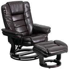 wayfair recliners on massage chairs faux leather pro chair furniture s