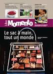 Grands Succès Francophones, Vol. 32