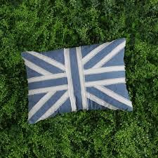 Small Picture Popular Decorative Cushions Uk Buy Cheap Decorative Cushions Uk