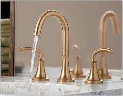 Brass Bathroom Faucet Decorating Ideas How To Choose A Bathroom Faucet