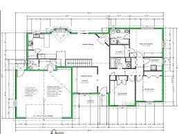 Oconnorhomesinc Com Glamorous Building Plans Drawings Build It