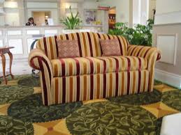 Ace Furniture San Diego Elegant Ace Furniture Drapes Manufacturing