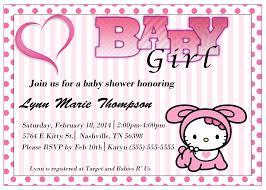 hello kitty baby shower invitations net baby shower invitations hello kitty invitation baby shower invitations