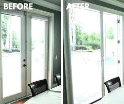 double retractable screen door exterior french doors with retractable screens check out these double retractable screen double retractable screen door