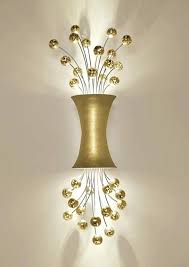 full size of sconces gold wall sconces gold wall sconces canada gold wall sconces gold