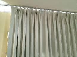 home depot shower curtain rod home depot curtain ceiling curtain track home depot shower medium pertaining