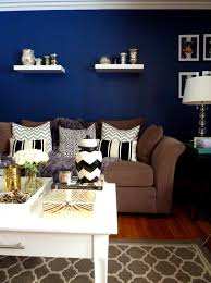 blue walls brown furniture. Bathroom:Blue And Brown Walls Ravishing Home Blue Bedroom Decorating Living Room Ideas Furniture