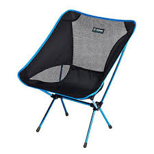 outdoor camping chair. Fabulous Outdoor Camping Chair And 19 Best Chairs In 2017 Folding Camp For L