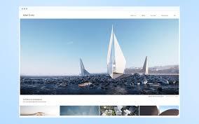 What Is Website Architecture Design Iddqd Architectural Visualization Studio Web Site Development