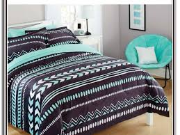 Bedroom : Awesome Inexpensive Bedspreads Queen Size Bedspreads ... & Full Size of Bedroom:awesome Inexpensive Bedspreads Queen Size Bedspreads  Only Queen Quilt Sets Clearance ... Adamdwight.com