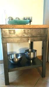 Table Cuisine Haute Table Furniture Petite Finest Affordable Cuisine