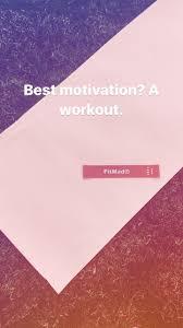 Wednesday Motivation Whatshebloggedcom
