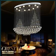 bedroom ceiling chandelier banquet crystal chains for chandeliers kitchen crystal light modern crystal chandelier dining room