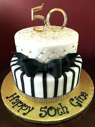 80 Birthday Ideas Party 80th Cake For Mom Grandpa Coloradoglbtorg
