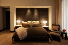 Queen Bedroom Furniture Sets Under 500 Bedroom Decorative Mirrors Bedroom Wall Best Bedroom Studio