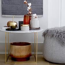 deko furniture. The Decorative Cherry, Glass Tray And Storage Jar By Bloomingville Deko Furniture