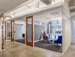 office design tool. outstanding trends in office space design 2015 contemporary interior small pictures tool