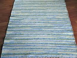 blue rag rug outstanding blue rag rug ideas blue rag rug and blue rag rug attractive