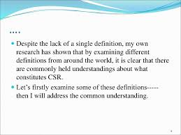 conflict in family essay educational