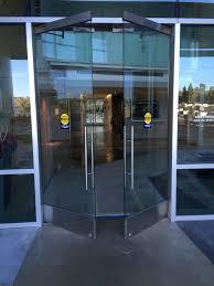 commercial automatic sliding glass doors. Commercial Sliding Doors Melbourne Door Designs. Automatic Glass E