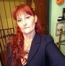 Marta Dewyer Facebook, Twitter & MySpace on PeekYou