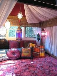 Charming Bohemian Themed Bedroom Bohemian Bedroom Ideas Teenage Girls Hipster Bedroom  Ideas Bohemian Bedroom Ideas Tumblr