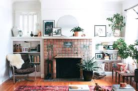 fireplace tile ideas contemporary fireplace surround for warm homes12 modern fireplace tile ideas fireplace tile ideas fireplace tile ideas
