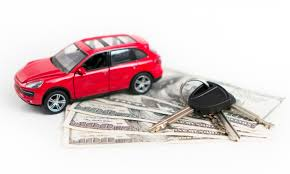 Auto Insurance Quotes Online Interesting Most Reasonable Car Insurance Quotes Most Reasonable Auto