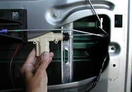 power door lock installations door lock in 2000 chevy pickup