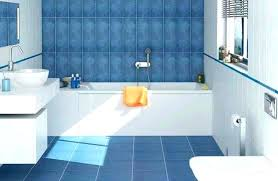 blue bathroom floor tiles. Sophisticated Best Tile For Small Bathroom Floor Choosing Tiles Blue S