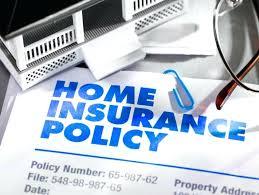 car insurance quotes nj plus top home insurance new jersey auto insurance quotes car insurance quotes