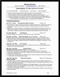 Business Business Development Consultant Resume