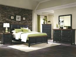 Cal King Bedroom Sets What Size Is A Cal King Bed King Size Bedroom ...