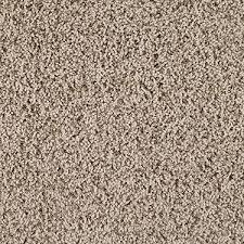 Advantages of Frieze Carpet